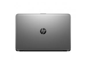 HP 15-AY111NT Intel Core i7 7500U 8GB 1TB R7 M440 Freedos 15.6