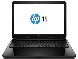 15-r119nt (K3G72EA) HP