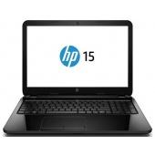 HP 15-r119nt (K3G72EA)
