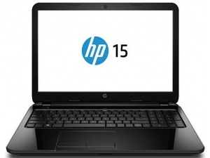 15-r212nt (L0F21EA) HP