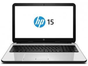 15-r214nt (L0F27EA) HP