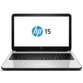 HP 15-r214nt (L0F27EA)