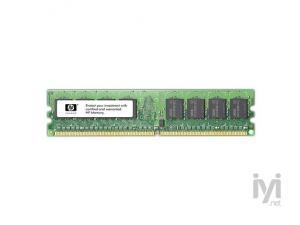 16GB DDR3 1066MHz 500666-B21 HP