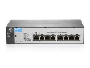 1810-8G J9802A HP