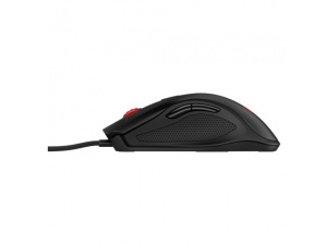 HP 1KF75AA OMEN by HP 600 12.000 DPI GAMING MOUSE