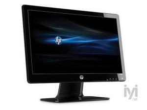 2011X LV876AA HP