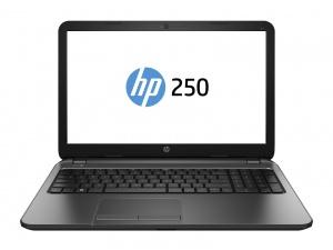 250 G3 K7H83ES HP