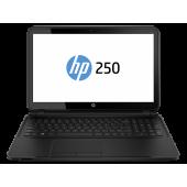 HP 250 G4 M9S66EA
