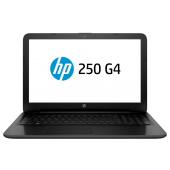HP 250 G4 P5U06EA