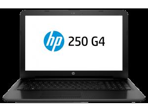 250 G4 P5U07EA HP