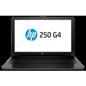 HP 250 G4 P5U07EA