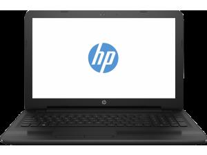HP 250 G5 X0N59ES