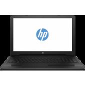 HP 250 G5 X0N60ES