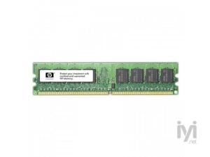 2GB DDR3 1333MHz 500656-B21 HP