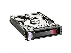 300GB 10000rpm SAS 652564-B21 HP