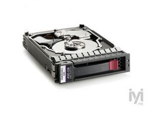 300GB 15000rpm SAS 516824-b21 HP