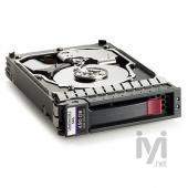 HP 300GB 15000rpm SAS 516824-b21