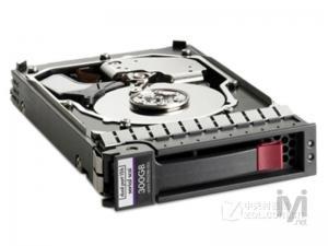 300GB 516814-B21 HP