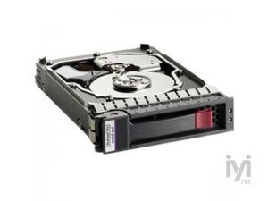300GB AP858A HP