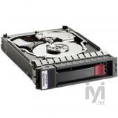 HP 300GB AP858A