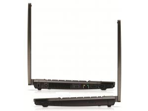 ProBook 4320S XN861EA HP