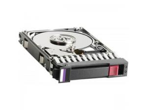 450GB 10000rpm SAS 581284-B21 HP
