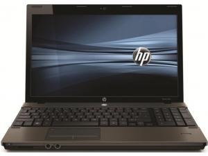ProBook 4520S LH261ES HP