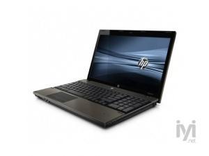 ProBook 4520S XX744EA HP