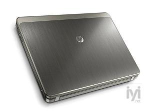 ProBook 4530S LH319EA HP