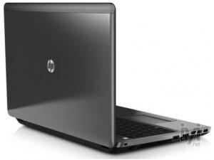 ProBook 4540S H4Q74ES HP