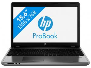 ProBook 4540S H4R32ES HP