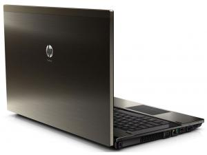 ProBook 4720S XX811EA HP