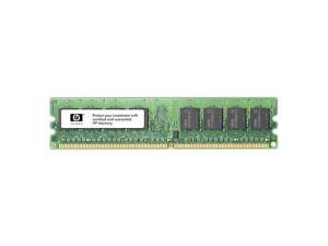 4GB (1x4GB) DDR3 1333MHz 593923-B21 HP