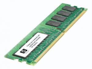 4GB DDR2 1333MHz 500658-B21 HP
