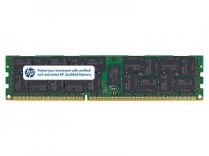 4GB DDR3 1333MHz 500672-B21 HP