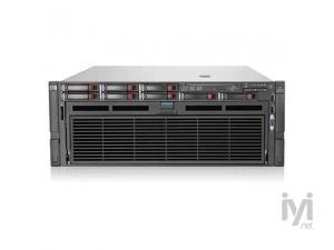 584086R-421 HP