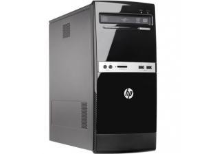 600B G645T HP
