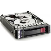HP 600GB 516828-B21