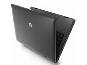 ProBook 6470B B5W83AW HP