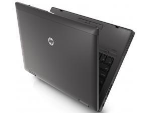 ProBook 6470B C5A47EA HP
