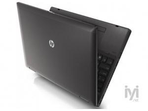 ProBook 6570B B5V82AW HP