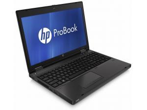 ProBook 6570B C5A57EA HP