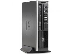 8300E USDT i53470S HP