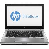 HP EliteBook 8470P H4P07EA