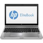 HP Elitebook 8570P H4P08EA