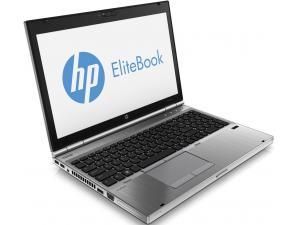 Elitebook 8570P H4P08EA HP