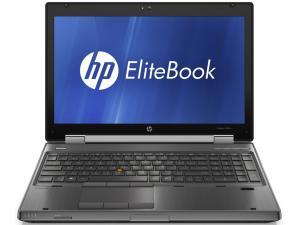 EliteBook 8760W LG671EA HP