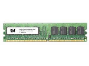 8GB 1x8GB DDR3 1333MHz 500662-B21 HP