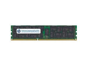 8GB 1x8GB DDR3-1333MHz 647897-B21 HP