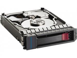 900GB 10000rpm SAS 619291-B21 HP